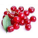 изображение ягода